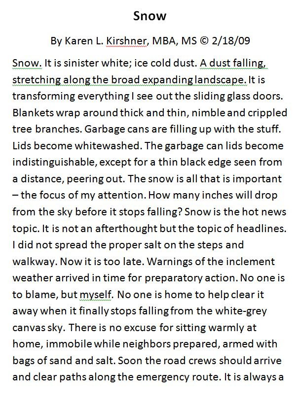 http://www.kirshnermuseum.com/wp-content/uploads/2015/01/snow-page-1.jpg